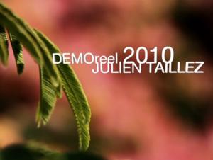 12-JulienTaillez
