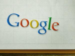 23-Google