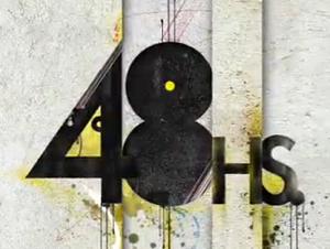 64-48hs