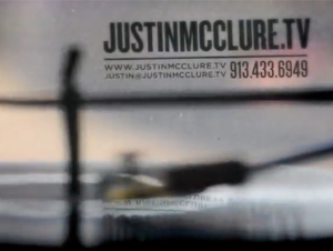 71-Justin