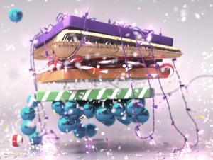 73-Christmas