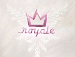 99-Royale