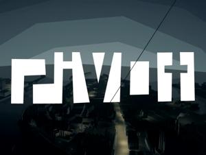 116-Pivot