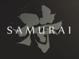 117-Samurai