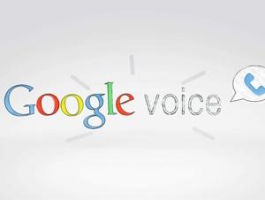 123-Google