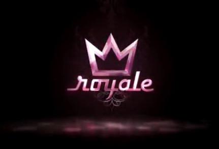 124-Royale