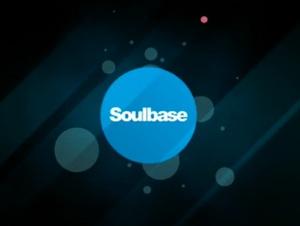 151-soulbase