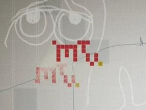 156-MTV