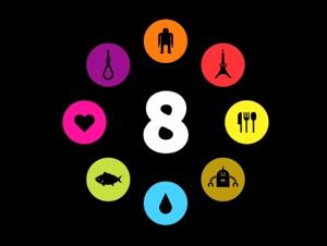 185-Japan