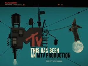 225-MTV
