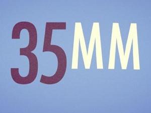 267-35mm