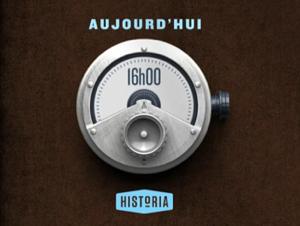 280-Historia