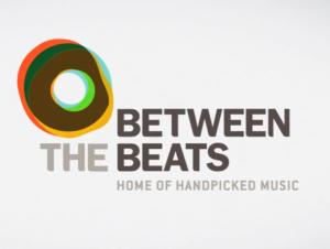 281-Betweenthebeats