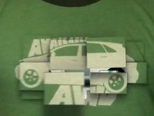 294-Toyota