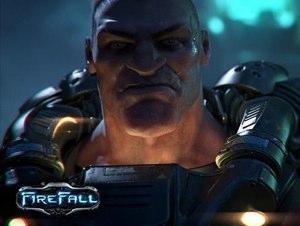 299-FireFall