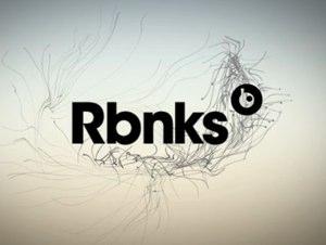 324-Rbnks