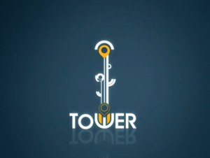 339-Tower