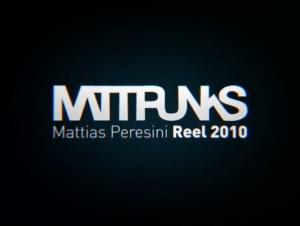 359-Mattrunks