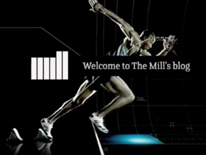 361-Mill