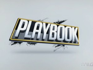 378-playbook
