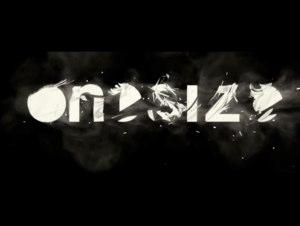 385-Onesize