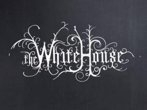 392-Whitehouse