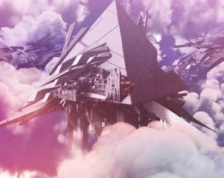 MIRARI 2012 REEL on Vimeo