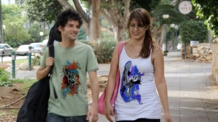 mocha & After Effects_ Tracking a moving T-Shirt on Vimeo