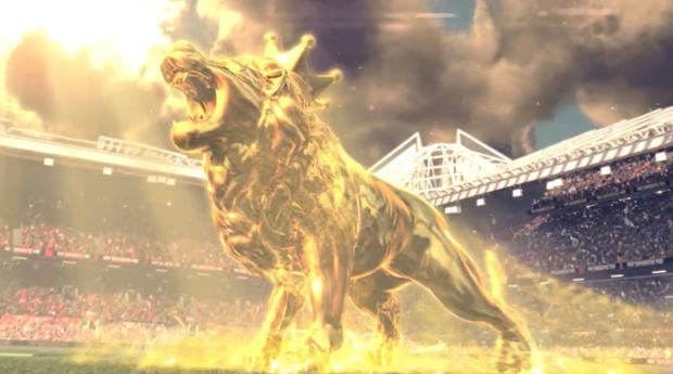 Justin Bates VFX Reel 2012 on Vimeo