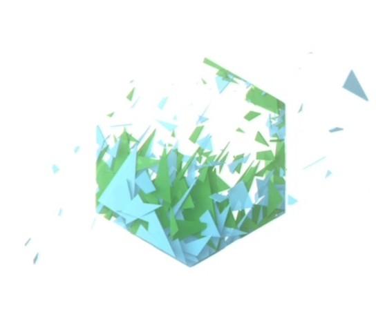 Schermafbeelding 2012-09-20 om 15.47.17