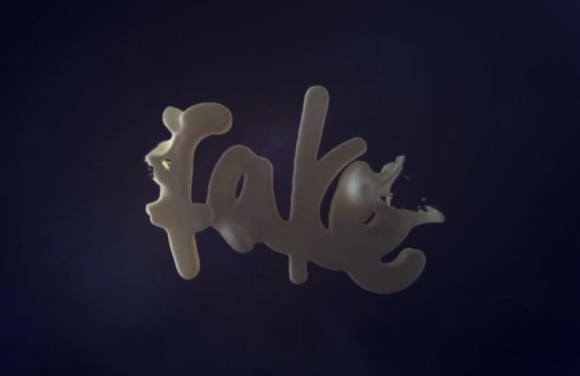 FAKE SHOWREEL 2012 on Vimeo