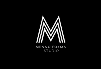 Menno Fokma Studio Reel on Vimeo