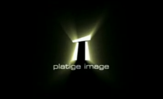 Platige New York Reel 2012 on Vimeo