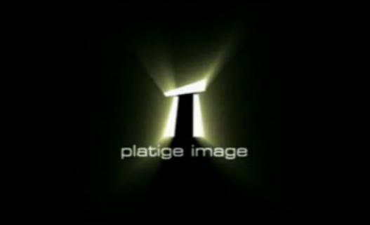 Platige New York Reel 2012 on Vimeo