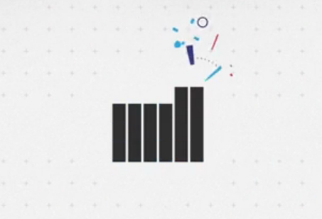 The Mill Design and Motion Reel 2012 on Vimeo