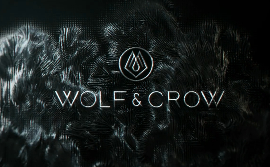 Wolf & Crow Montage 2012 on Vimeo