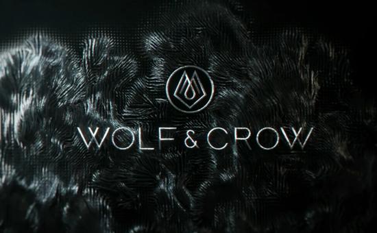 Wolf & Crow Montage 2012 on Vimeo