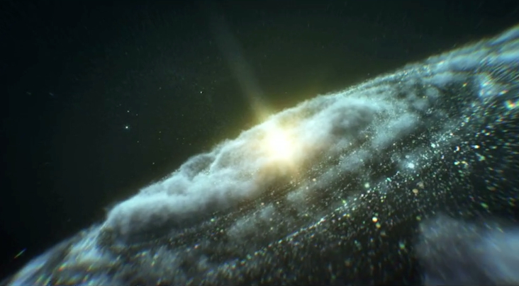 Adam Swaab – Fall Reel 2012 on Vimeo