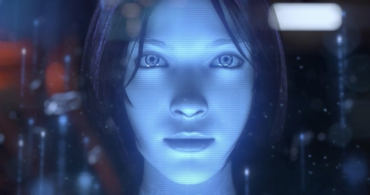 HALO 4_ Forward Unto Dawn – Opener on Vimeo
