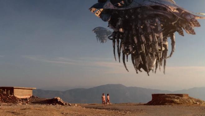 Tony Zagoraios Reel 12 on Vimeo