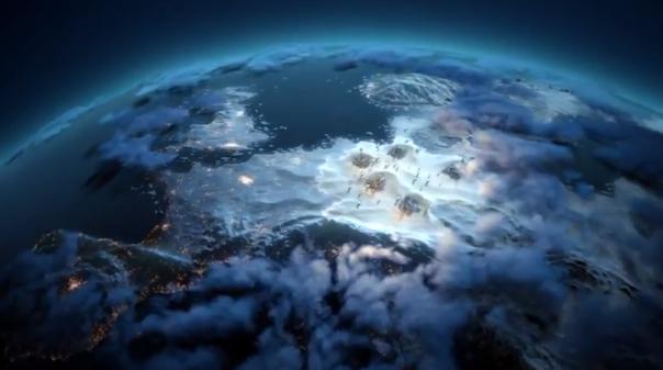 Parasol Island Animation Showreel 2012 – YouTube