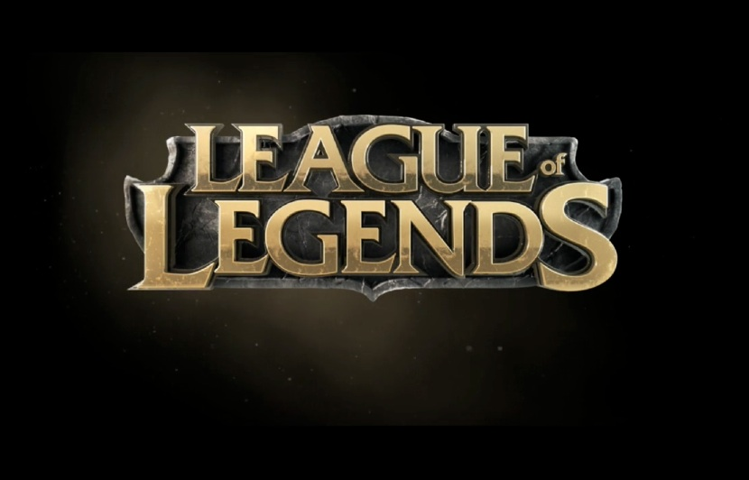 League Of Legends_ Workshop on Vimeo