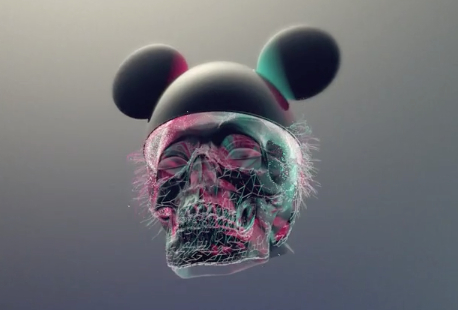 Disney turns to the dark side on Vimeo