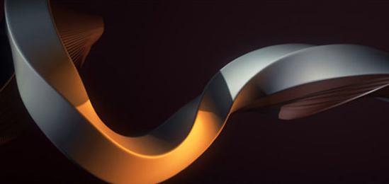 Motion Graphics – Flexure – Motion Graphics Inspiration