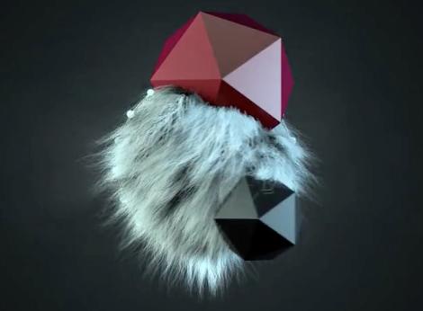 YAMBO – REEL13 on Vimeo