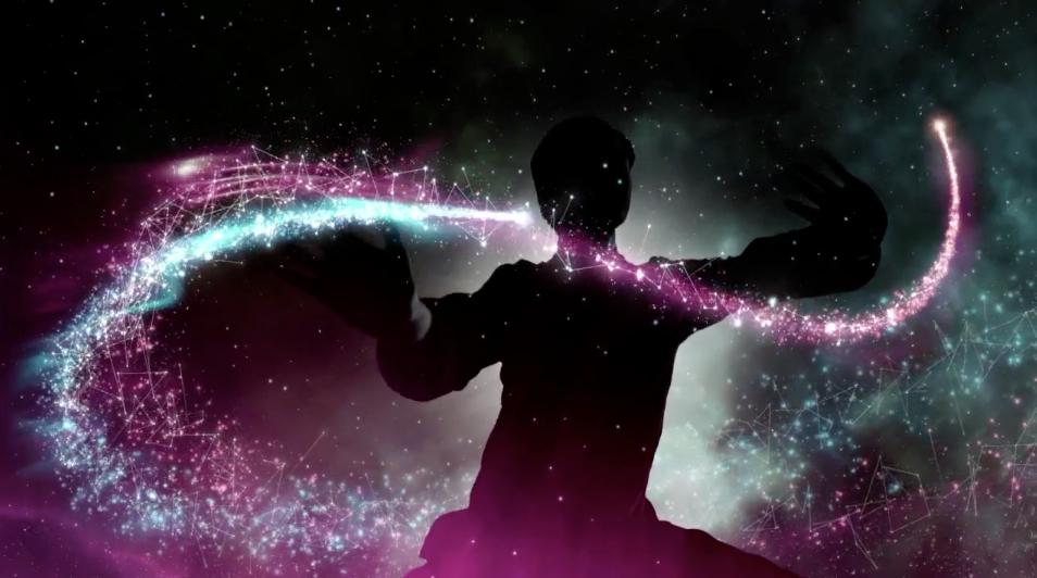 Reel 20XIII on Vimeo