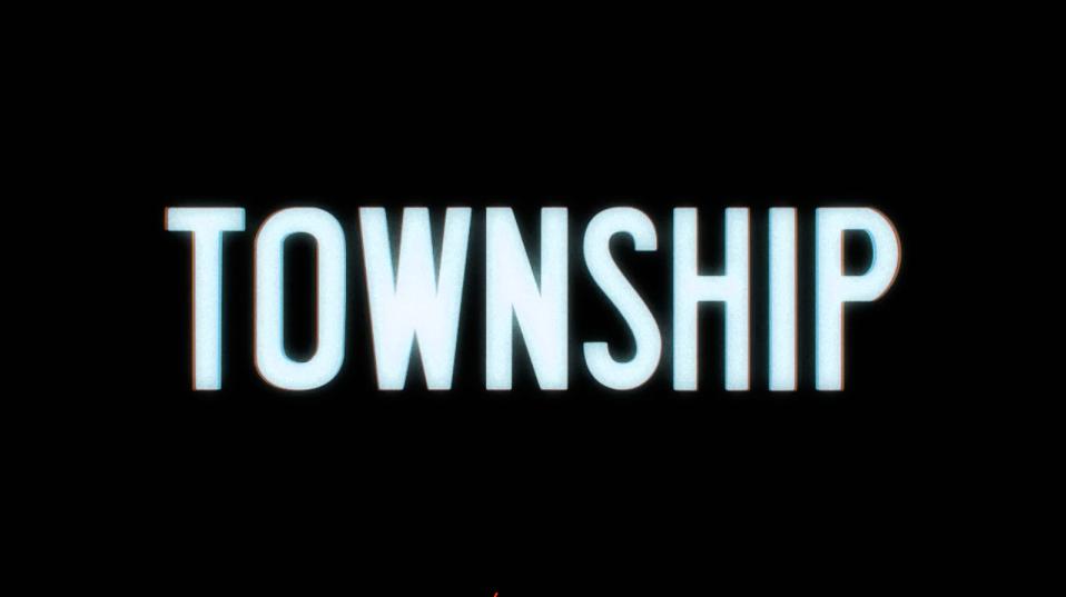 TWSP REEL on Vimeo