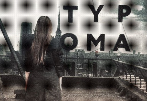 TYPOMANIA FESTIVAL on Vimeo