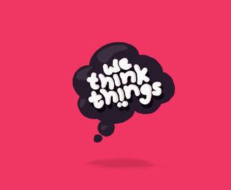 we think things – Reel 2013 on Vimeo