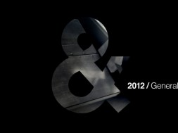 2012 Thornberg & Forester Montage